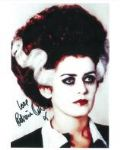 Patricia Quinn Rocky Horror Picture Show & Doctor Who #7
